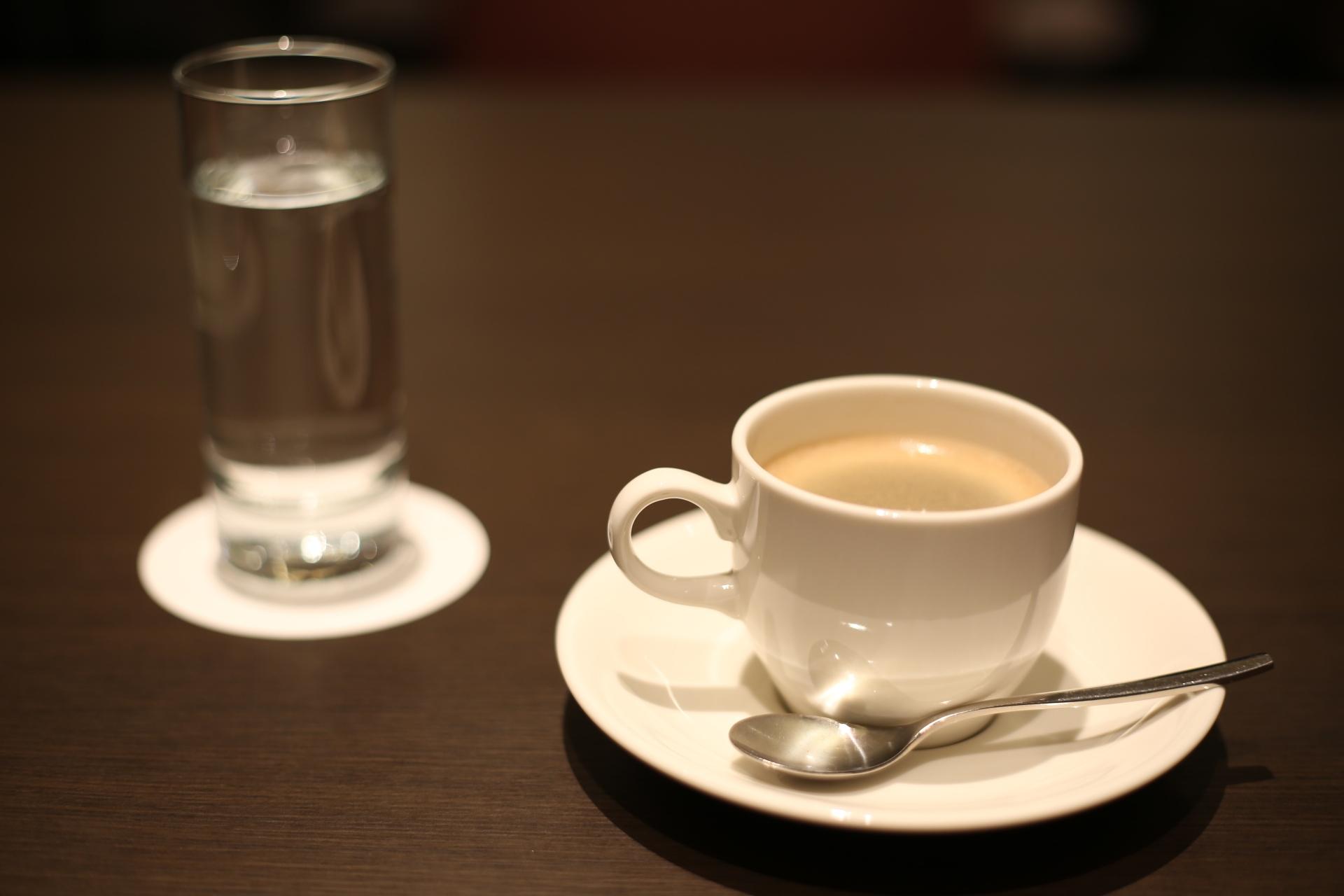 coffee koushuu_2-1 mizuwonominagara