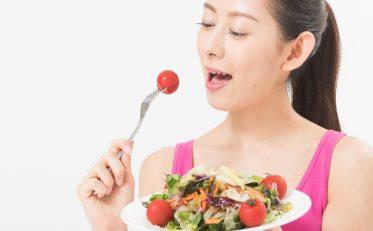 体臭 食べ物