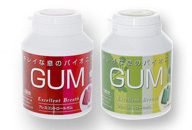koushuu gum_gum1