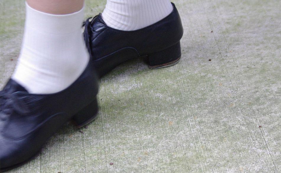 足臭い重症