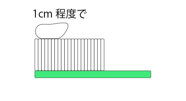 koushuu-taisaku_2-2_1