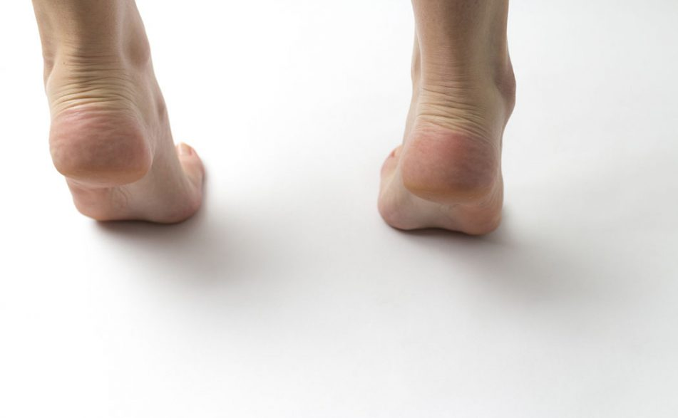 足の臭い クリーム