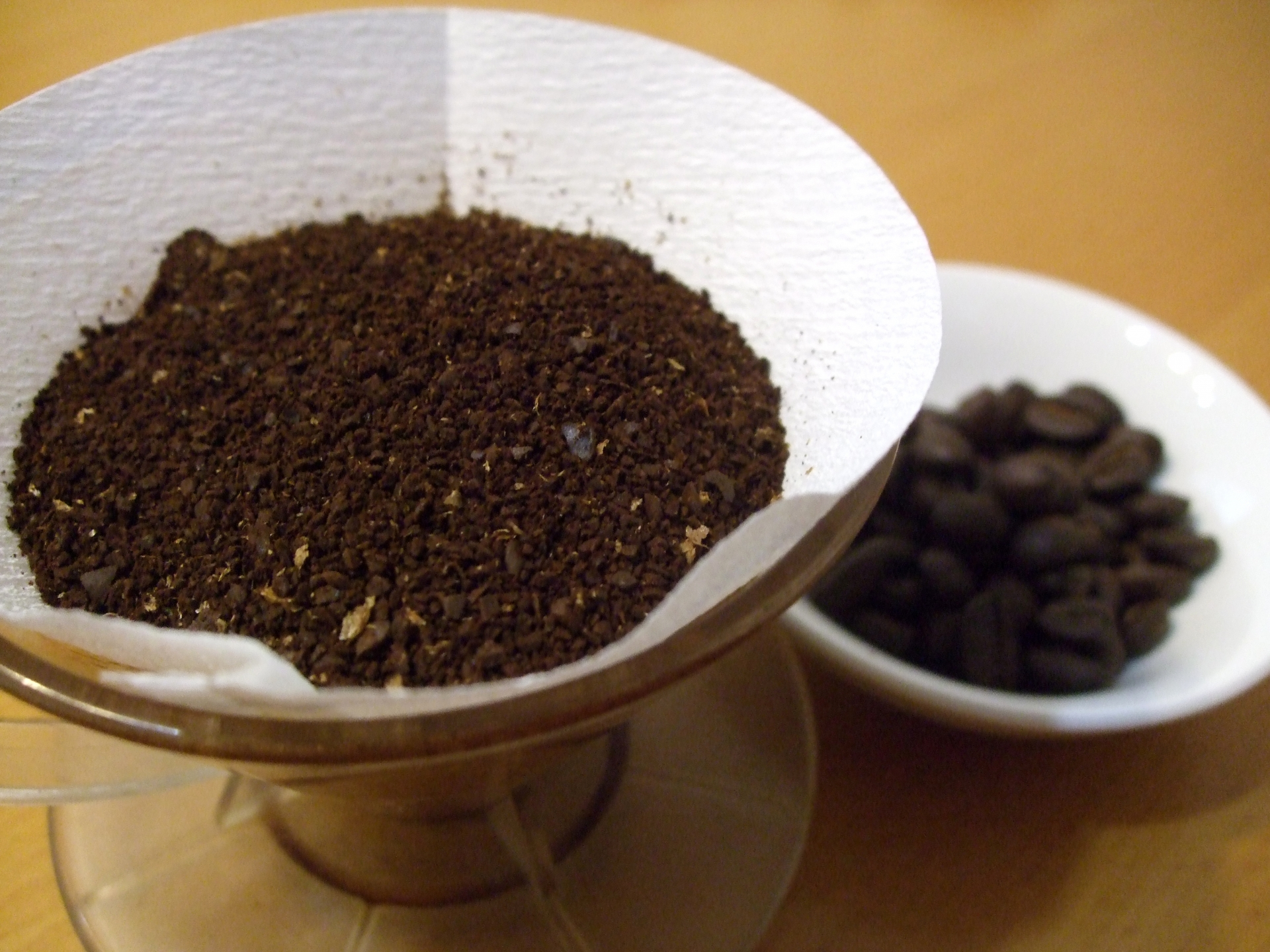 coffee koushuu_1-2 biryuushi