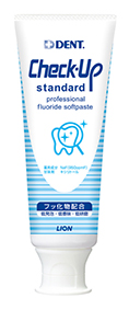 koushuu hamigakiko_1-3_2