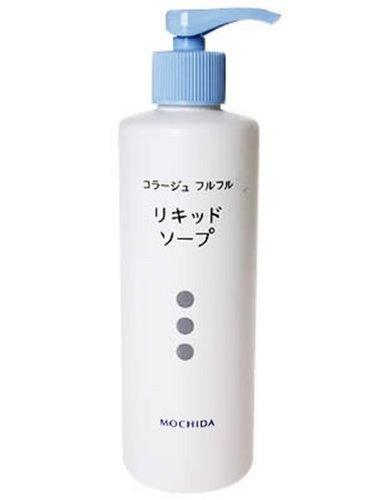 コラージュフルフル 液体石鹸 250mL